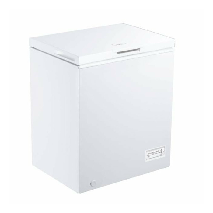 Candy CCHM 145/N freezer Freestanding Chest 145 L White