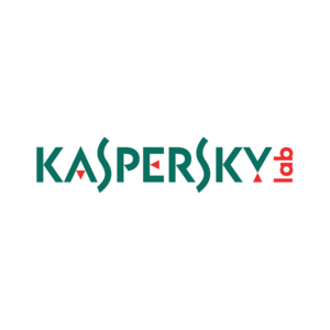 KASPERSKY Anti-Virus base 2PC/1Year