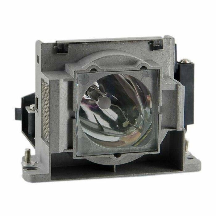 Whitenergy Projector Lamp for Mitsubishi HD4000U