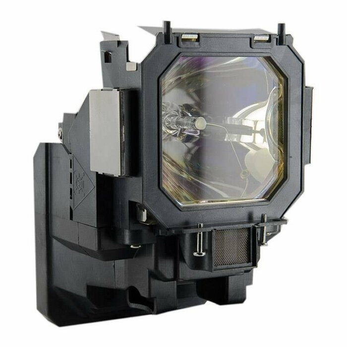 Whitenergy Projector Lamp for Sanyo PLC-XT25
