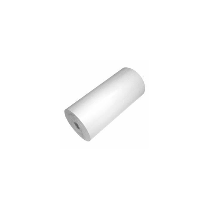 Papīra rullis DATA COPY 297mmx175m 80g/m2 (D=76mm)