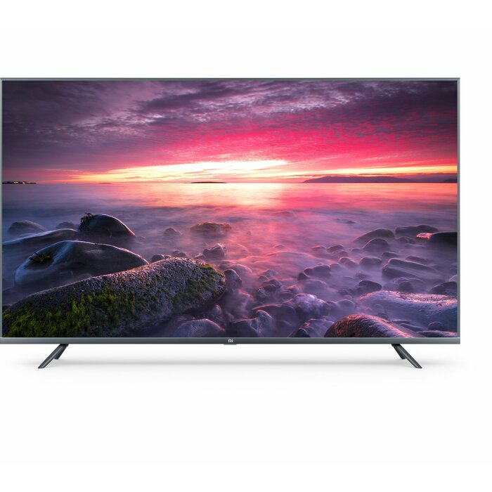 Xiaomi Mi LED TV 4S 139
