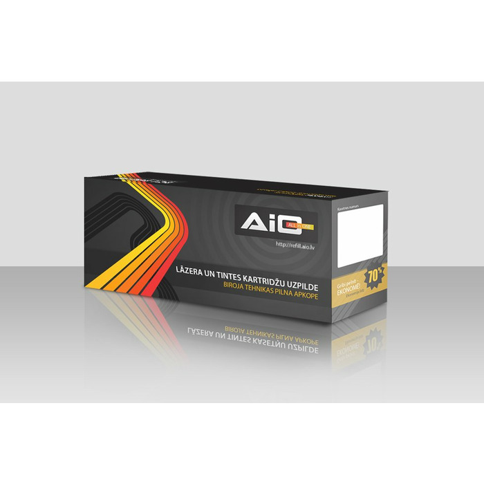 Tonera kasete AIO HP CF412X (5000 lpp)
