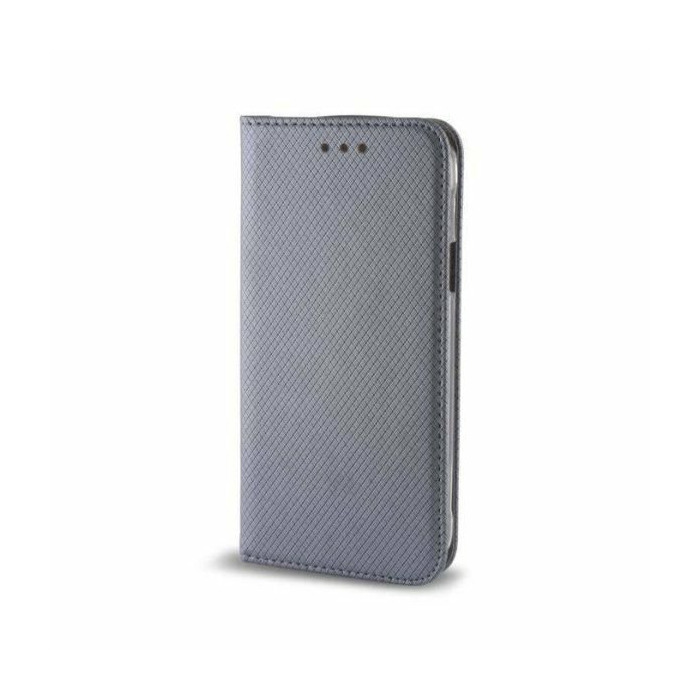 GreenGo Samsung J5 2017 J530 Smart Magnet  Grey
