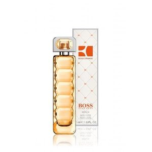Hugo Boss Boss Orange (EDT,Woman,50ml)
