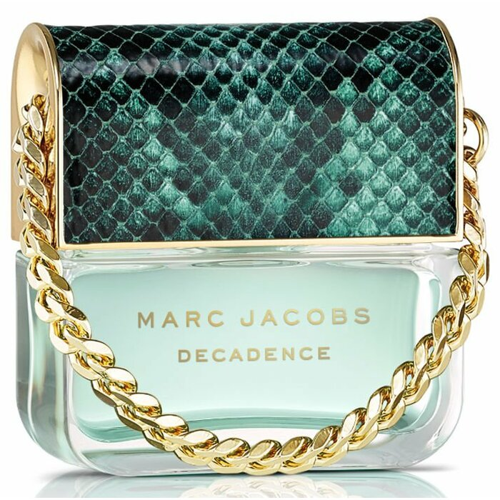 Marc Jacobs Divine Decadence (EDP,Woman,30ml)