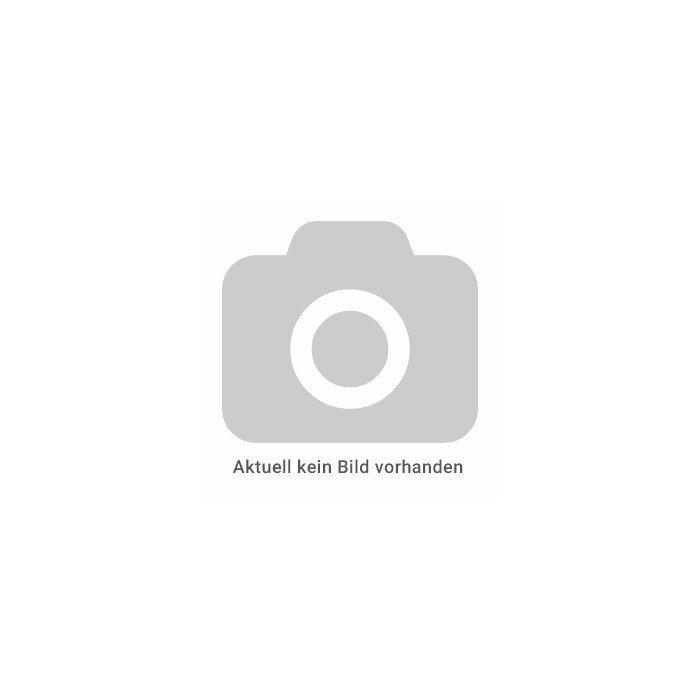 SATO - Druckserver - USB (WWCL45020)