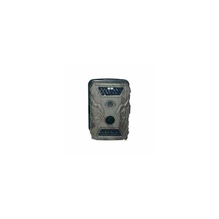 Diverse Wildkamera X-Trail HD, 12 Megapixel 31417 X-Trail HD, 12 MP (31417)