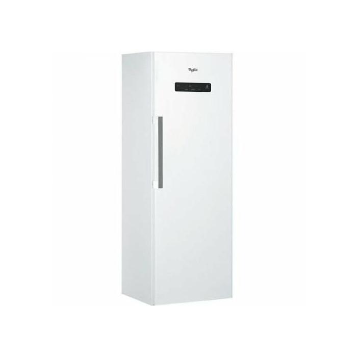 Refrigerator ACO060