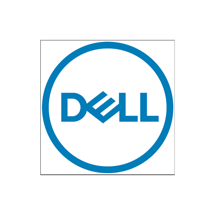 Dell Basic Warranty Upgrade from 3Y Basic NBD to 5Y ProSupport NBD for PowerEdge T330