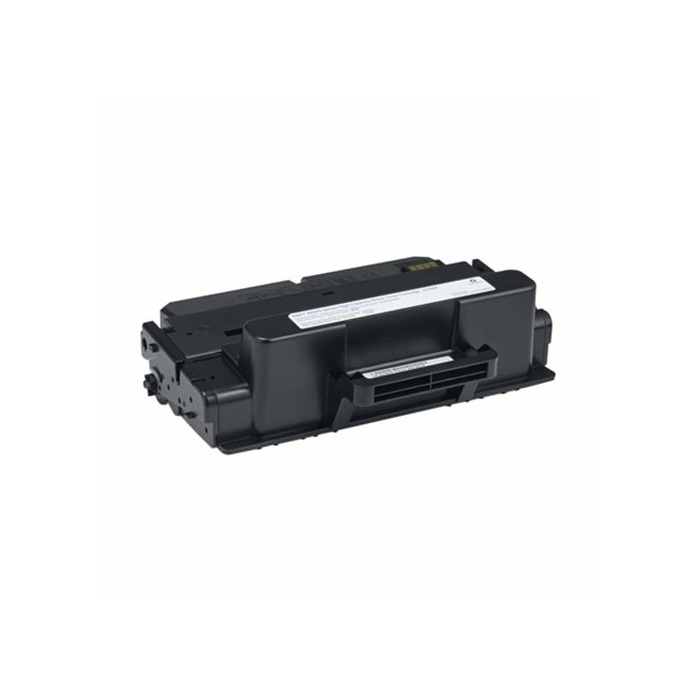 DELL 8PTH4 Laser cartridge 10000 pages Black