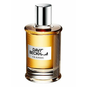David Beckham Classic 90ml Men