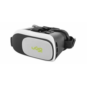 Natec UGO VR Headset