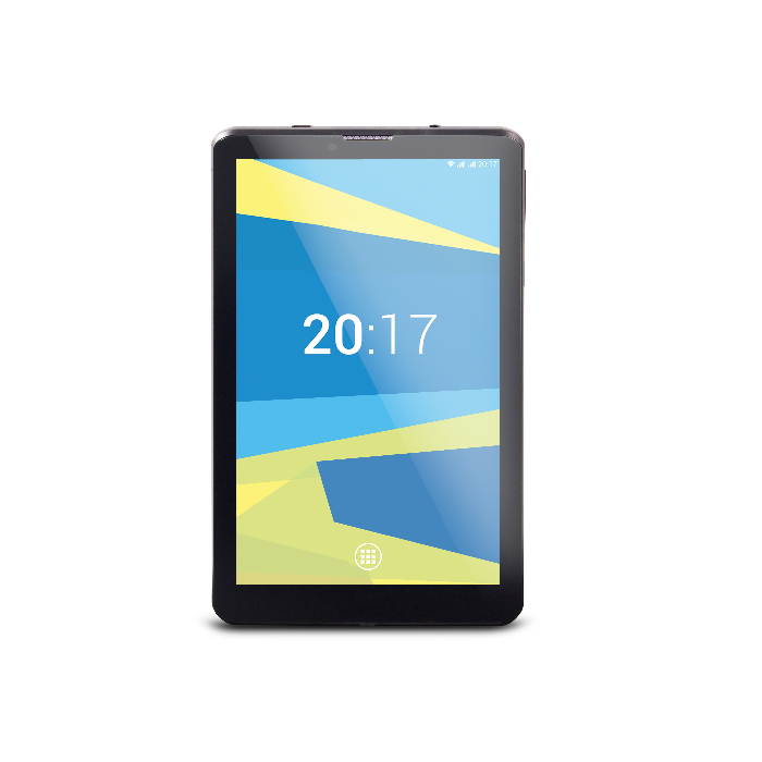 Tablet QUALCORE 7023 3G