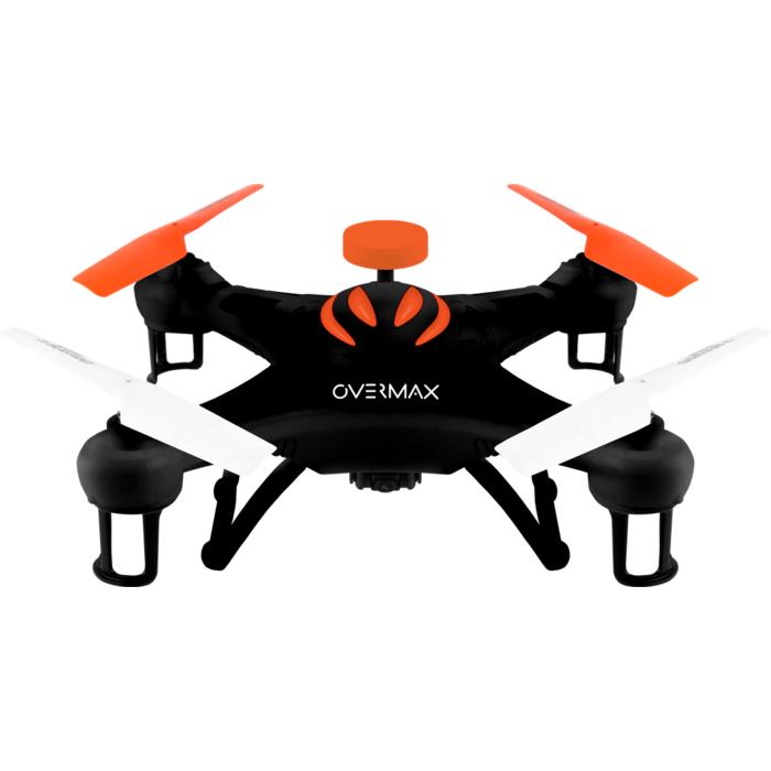 Drone 2.5 WIFI