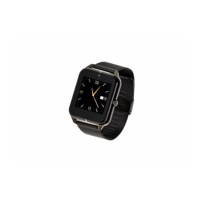 Smart Watch Garett G26 Black