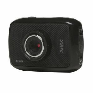 Denver ACT-1301MK2 action sports camera 1.3 MP HD CMOS