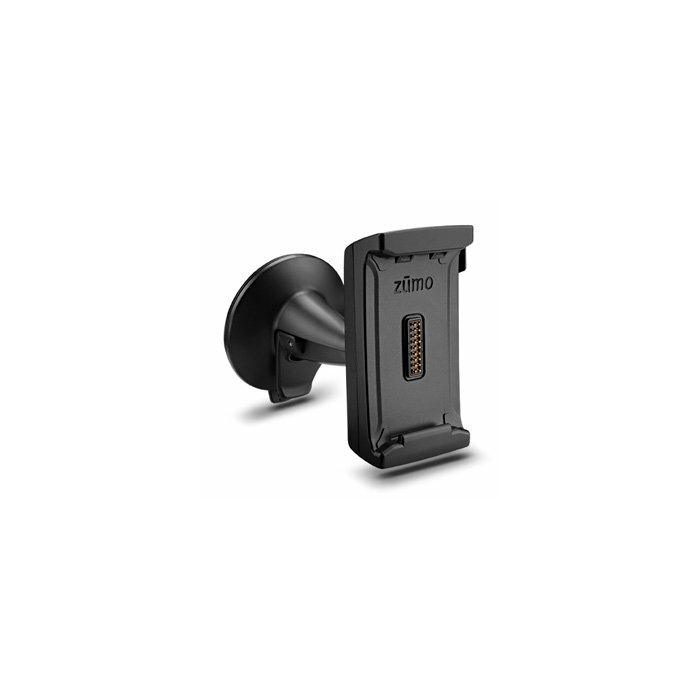 Garmin 010-12110-01 Car Black navigator mount