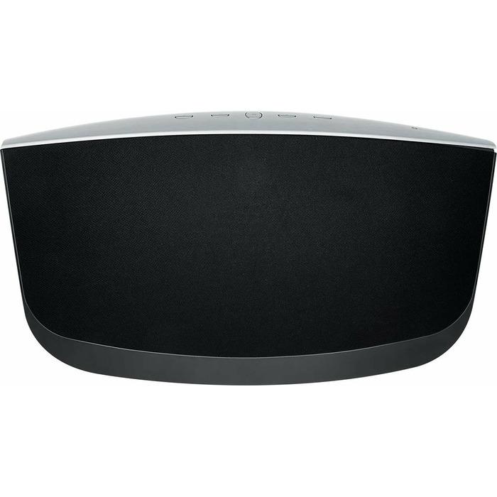 Premium Bluetooth Speaker SENCOR SSS 6500N