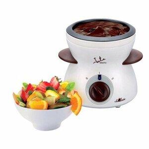 Jata FC112 Chocolate fondue
