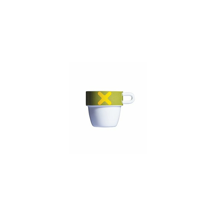 ViceVersa Mug green 10811