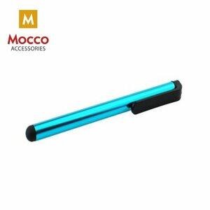 Mocco Stylus II Mobīlajiem Telefoniem \ Datoriem \ Planšetēm Zils