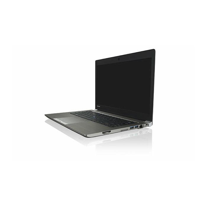 Toshiba Portégé Z30t-C Premium Business Ultrabook 13 3
