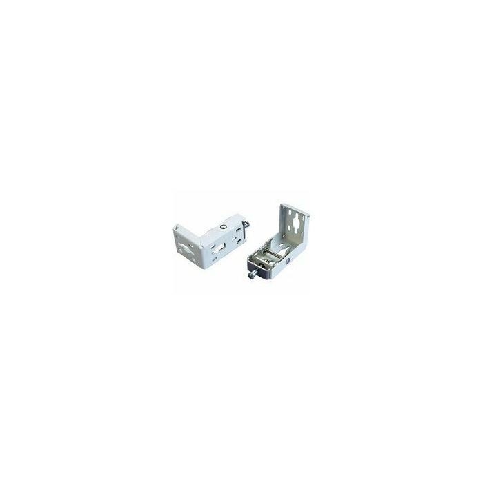 Grandview Wall/Ceiling Mount for Fantasy