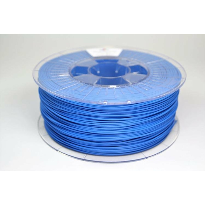 Filament SPECTRUM / ABS / Smuf Blue / 1,75 mm / 1 kg