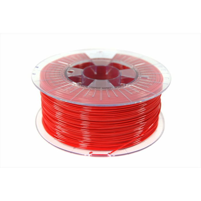 Filament SPECTRUM / PLA / BLOODY RED / 1,75 mm / 1 kg
