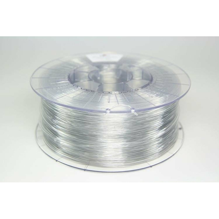 Filament SPECTRUM / PETG / GLASSY / 1,75 mm / 1 kg
