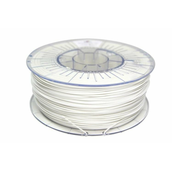 Filament SPECTRUM / HIPS / GYPSUM WHITE / 1,75 mm / 1 kg