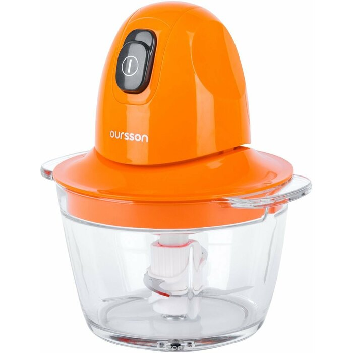 Oursson CH3010/OR Orange