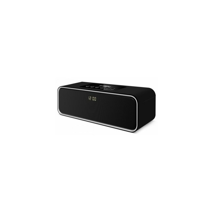 Sven PS-175 Bluetooth FM Tuner