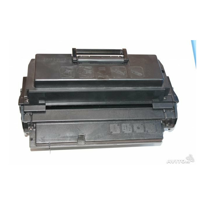 SAMSUNG ML-6060 DRIVER FREE