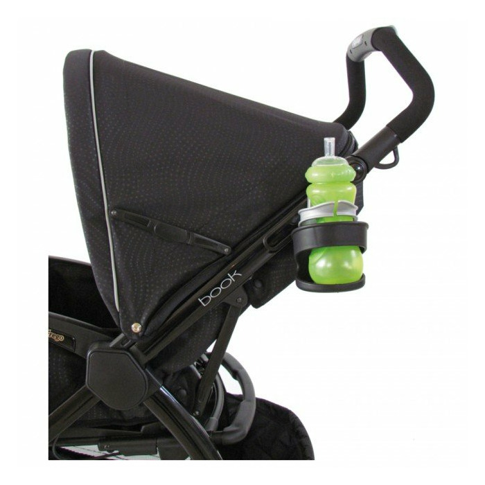 Juvenile Product Stroller Cup Holder