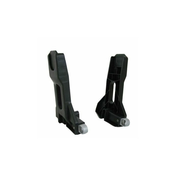 C.Seat adapter for chas.