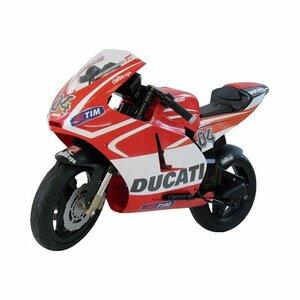 Ducati GP