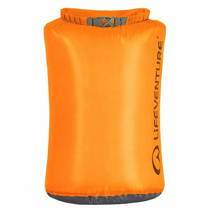 Ultralight Dry Bag 15L