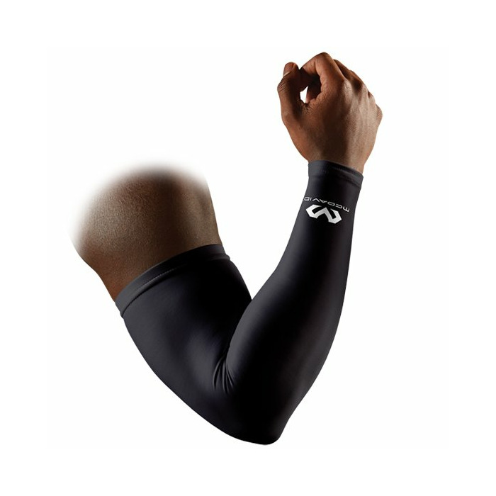 Compression Arm Sleeve /PAIR S/M