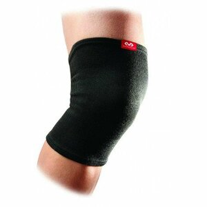 Knee 2 Way Elastic  S