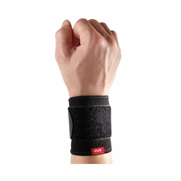 Wrist 2 Way Elastic  S/M