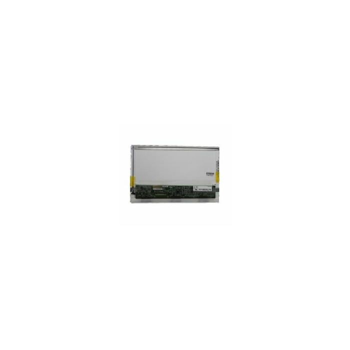 CoreParts MSC31347 notebook spare part Display