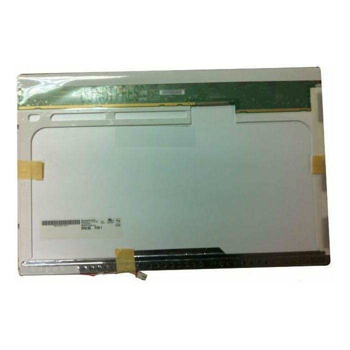 MicroScreen  MSC154X30-069M-13