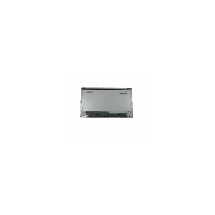 MicroScreen  MSC30058
