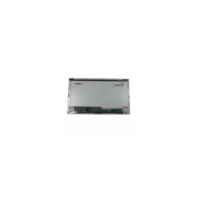 MicroScreen  MSC30520