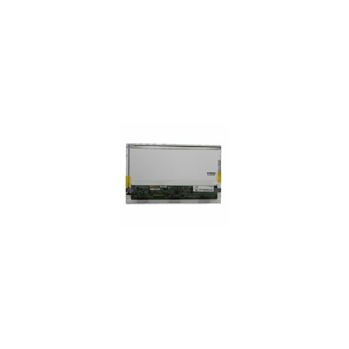 CoreParts MSC31389 notebook spare part Display