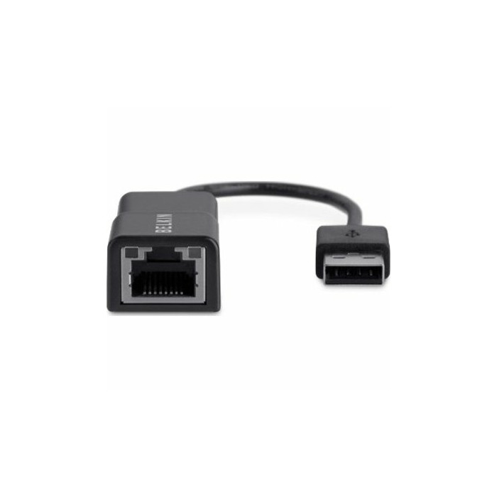 DRIVER: BELKIN CABLE INTERFACE