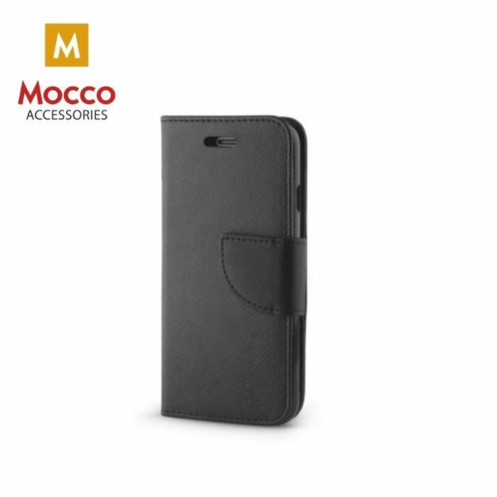 Mocco Ultra Back Case 0.3