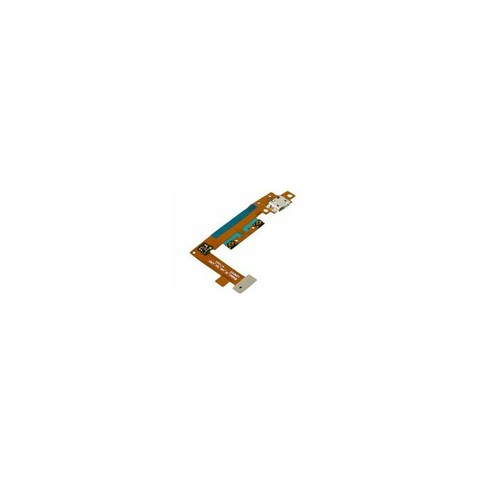 Lenovo Blade2-10 USB FPC